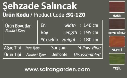sahzade-salincak-detay